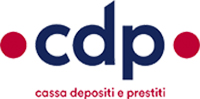 Cassa Depositi e prestiti Bridge Tech
